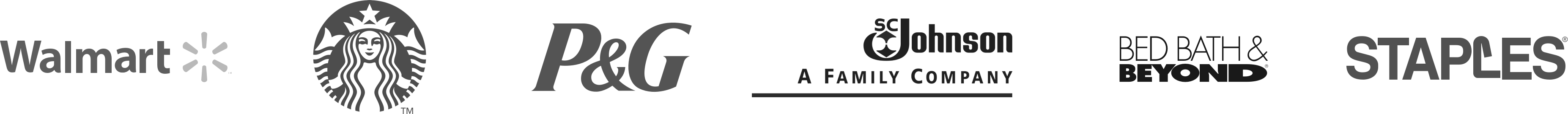 logos-brands